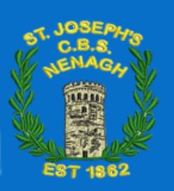 Featured image of article: St Joseph's CBS Nenagh